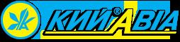 KiyAvia