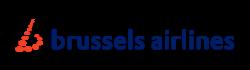 brusels