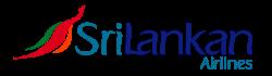 shrilankan airlines