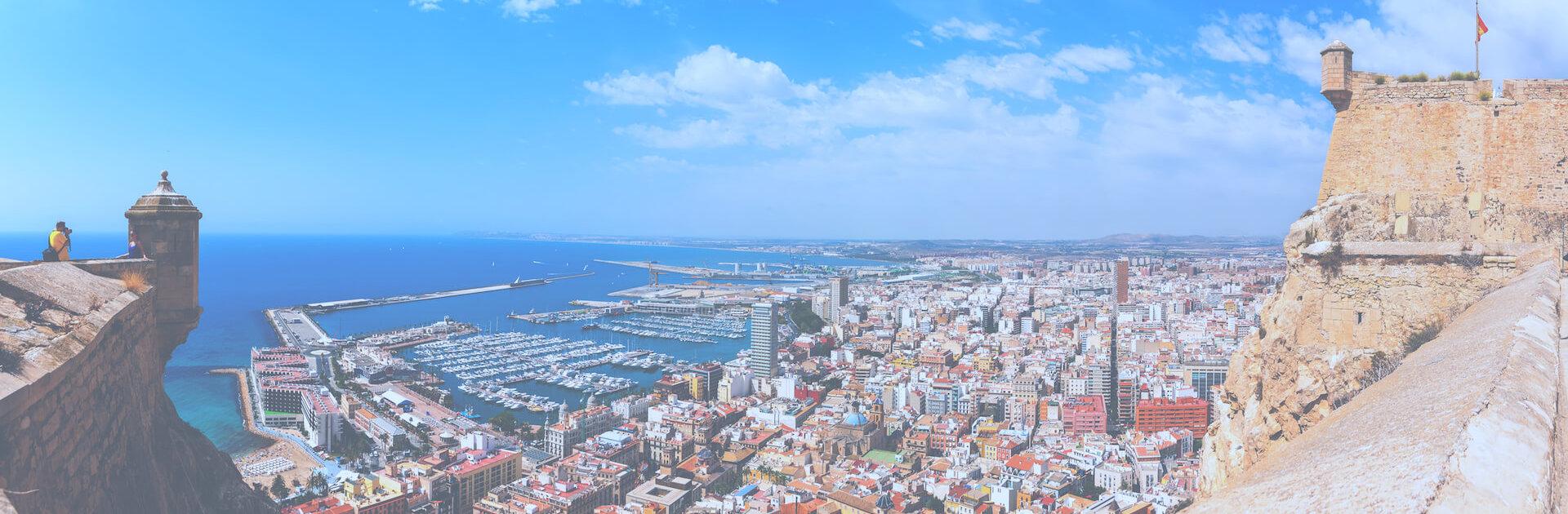 avia tours tunisie